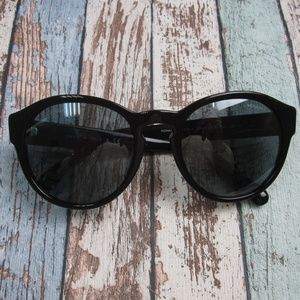 Chanel 5359A 501/26 Womens Sunglasses Italy/OLP637